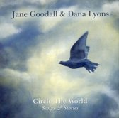 Circle The World: Songs & Stories