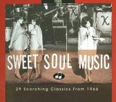 Sweet Soul Music 1966