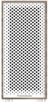 Thomson Multiroom - Sattelliet speaker