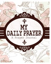 My Daily Prayer