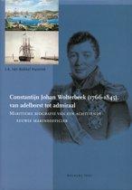 Constantijn Johan Wolterbeek