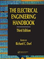 The Electrical Engineering Handbook - Six Volume Set