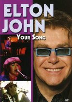 Elton John - Your Song (Import)