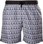 Star Wars The Force Awakens - Stormtrooper Swimshort - S