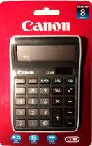 Canon rekenmachine LS-88