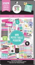 Me and My Big Ideas Happy Planner Mini Sticker Value Pack Mom