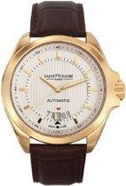 Saint Honore Mod. 897045 3AIT - Horloge