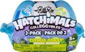 Hatchimals CollEGGtibles Egg Carton 2-Pack - Seizoen 2