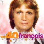 Top 40 - Claude Francois