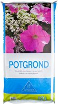 ALL SEASONS potgrond 10 liter