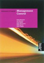 Management control / druk 1