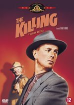Dvd Killing, The - Bud28