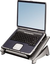 Fellowes Office Suites Laptopstandaard