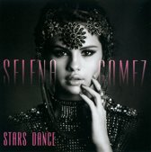 Stars Dance (Deluxe Edition)