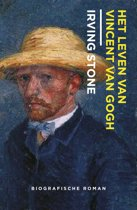 Het leven van Vincent van Gogh