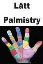 L tt Palmistry
