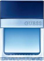 Guess Seductive Blue - EDT 50 ml