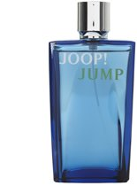 Joop! Jump For Men - 100 ml - Eau de toilette