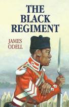 The Black Regiment