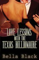 Love Lessons with the Texas Billionaire