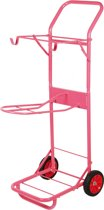 Harry's Horse Stalkruier - Pink