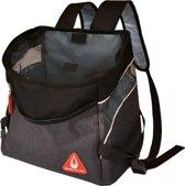 Promenade London Backpack Sporty
