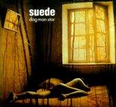 Dog Man Star -Cd+Dvd-