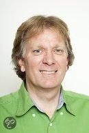 Jan Luitzen