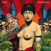 Psycho Tropical Berlin (2Lp)