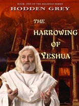 The Harrowing of Yeshua