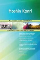 Hoshin Kanri a Complete Guide - 2019 Edition