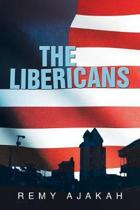 The Libericans