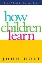How Children Learn