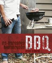 BBQ - No nonsense barbecueen