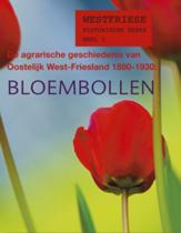 De agrarische geschiedenis van Oostelijk West-Friesland