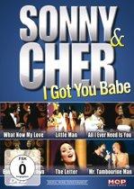 I Got You Babe (dvd)