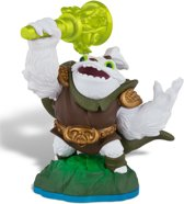 Skylanders Swap Force Zoo Lou Wii + PS3 + Xbox360 + 3DS + Wii U + PS4