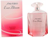 Shiseido Ever Bloom - 30 ml - Eau de Parfum