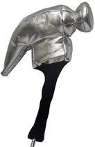 Headcover Hamer