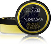 Infrarood aroma Copaiba & Fresh Fig 200ml  Infraroma