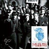 Miami -Lp+Cd-