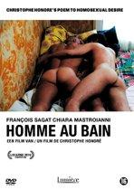 HOMME AU BAIN (dvd)