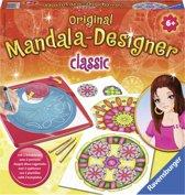 Ravensburger Mandala Designer 'Classic'