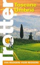 Trotter - Toscane - Umbrie
