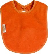 Silly Billyz - Junior Fleece slab - oranje
