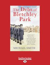 The Debs of Bletchley Park