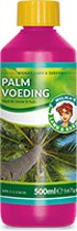 Wilma Palm voeding 500 ml