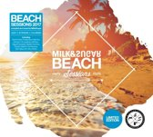 Various - Beach Session 2017