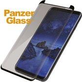 PanzerGlass Galaxy S9+ Bl CaseFrien Priv