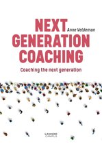 Next generation coaching